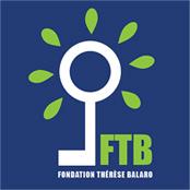 Fondation Thérèse Balaro